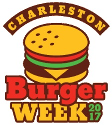 charleston burger week 2017