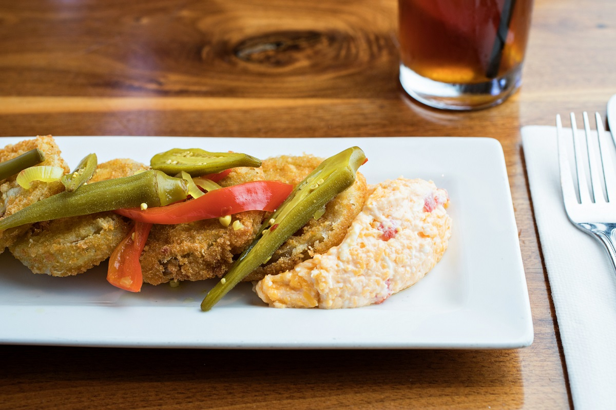 happy hour food deals featured
